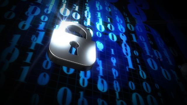 איך אבטחת מידע בענן עונה על צרכי ההגנה על הנתונים העסקיים שלכם?