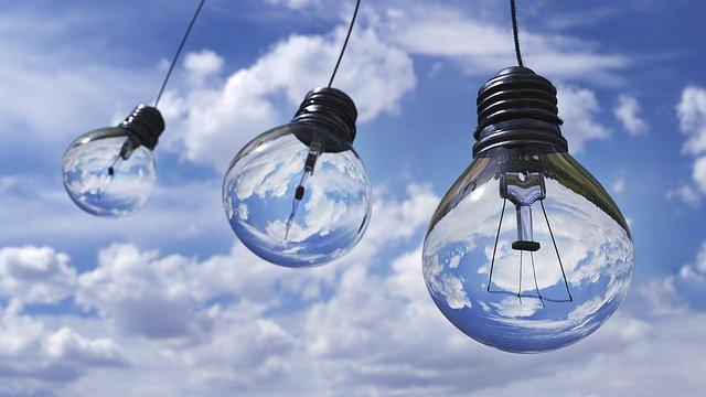 טכנולוגית תאורה באמצעות פרופילי אלומיניום